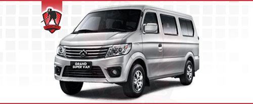 changan grand supervan 2018 thumb
