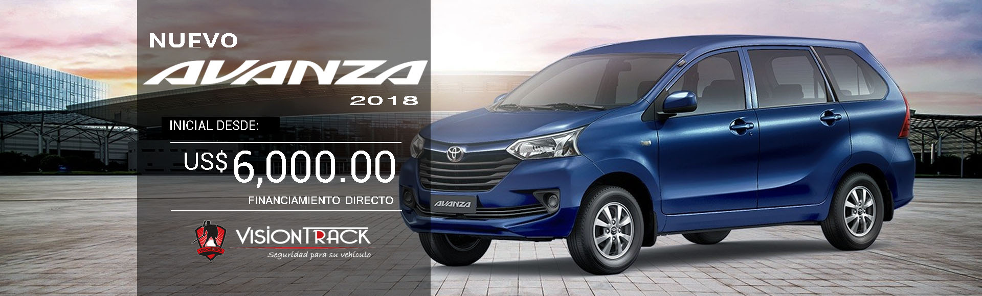 visiontrack-toyota-avanza-banner-2018